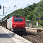 DSCF1670